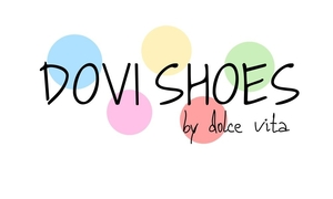 Logo de Dovi Shoes