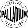 Image de la categorie Palladium de Dovi Shoes