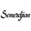 Image de la categorie Semerdjian de Dovi Shoes