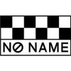 Image de la categorie No Name de Dovi Shoes